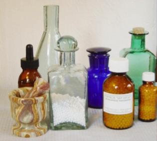 menus para reducir acido urico motivos por los que sube el acido urico urea acido urico alto